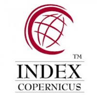 NJBMS Journal - Indexed in Index Copernicus